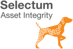 Selectum Asset Integrity
